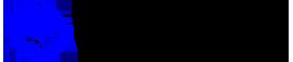 diseño de páginas web en cusco