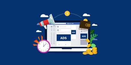 Campañas de marketing ditigal y facebook cusco