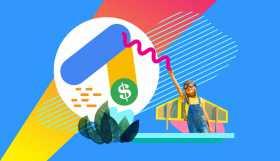 Campañas de google ads en cusco